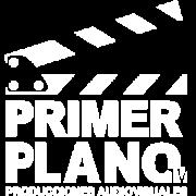 LogoPPTV-footer